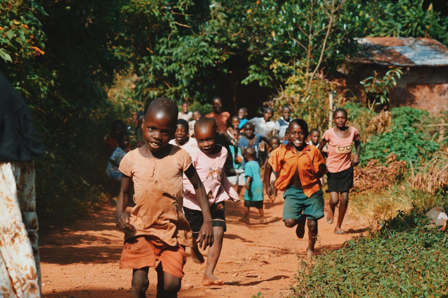 togo afrique journaliste eric duval
